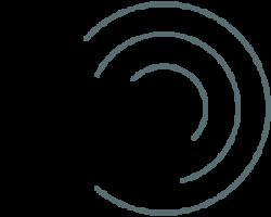 Logo Der Stimmige Auftritt